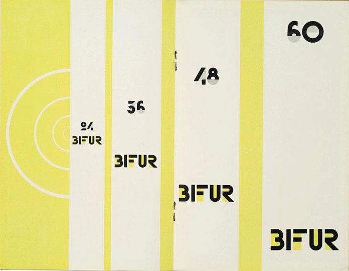 Cassandre-specimen-typographie-Bifur-1927-03