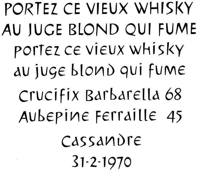 Cassandre-typographie-le-cassandre-1984