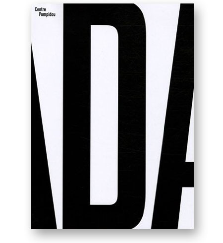 Catalogue-de-l-exposition-Dada-2005-centre-pompidou-bibliotheque-index-grafik