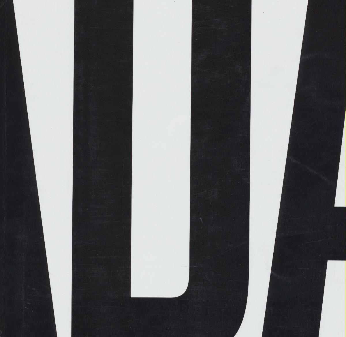 Catalogue-de-l-exposition-Dada-2005-centre-pompidou-cover-bibliotheque-index-grafik