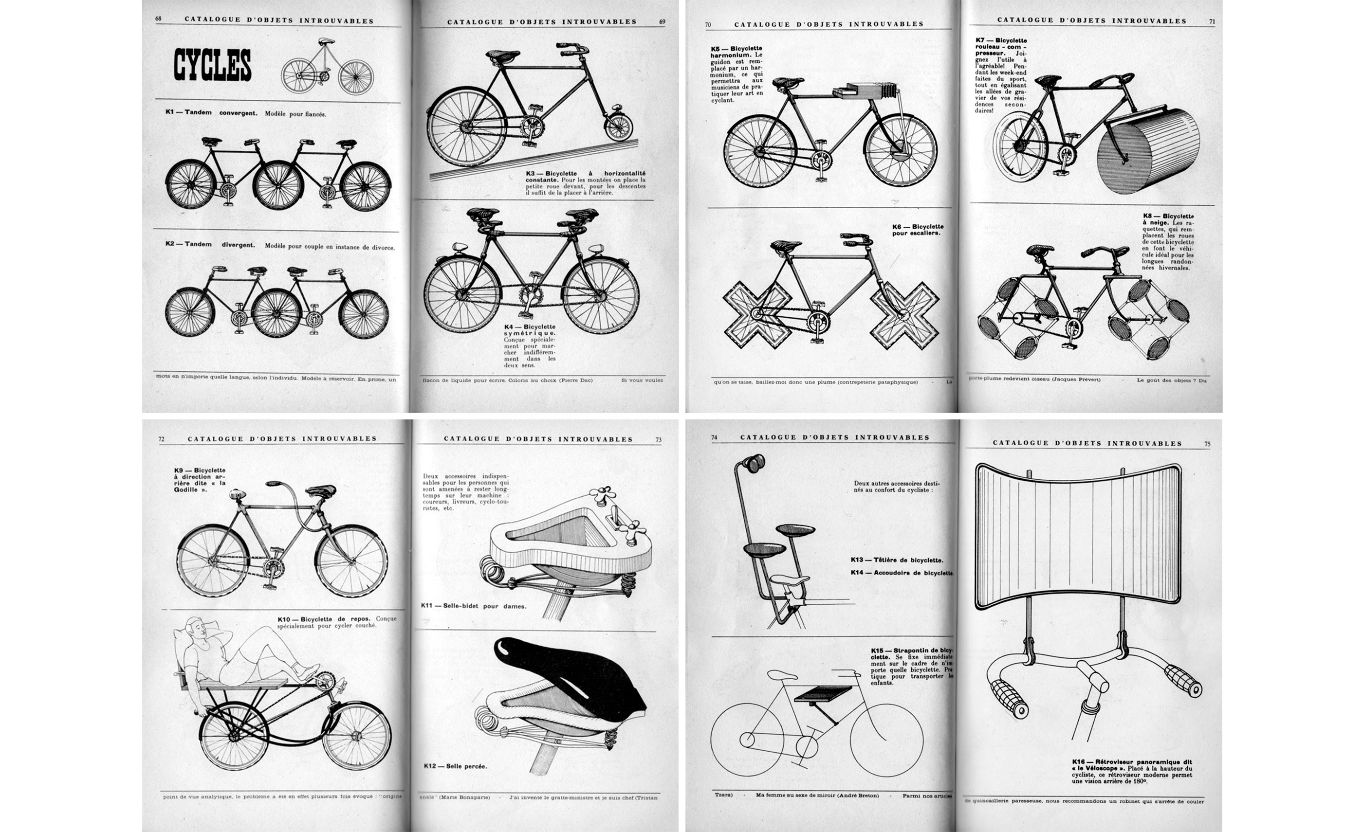 Catalogue-dobjets-introuvables-Carelman-cycles-02-index-grafik