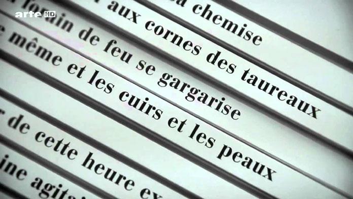 7086ff90313 ... Cent-mille milliards de poèmes - Raymond Queneau-details-00 ...