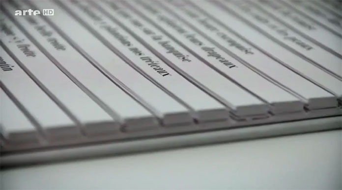 195d17d7381 ... Cent-mille milliards de poèmes - Raymond Queneau-details-01 ...