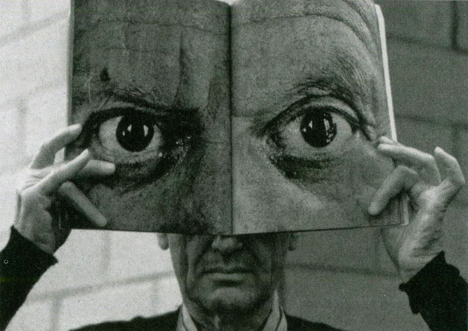 Charles-Eames-picasso-livre
