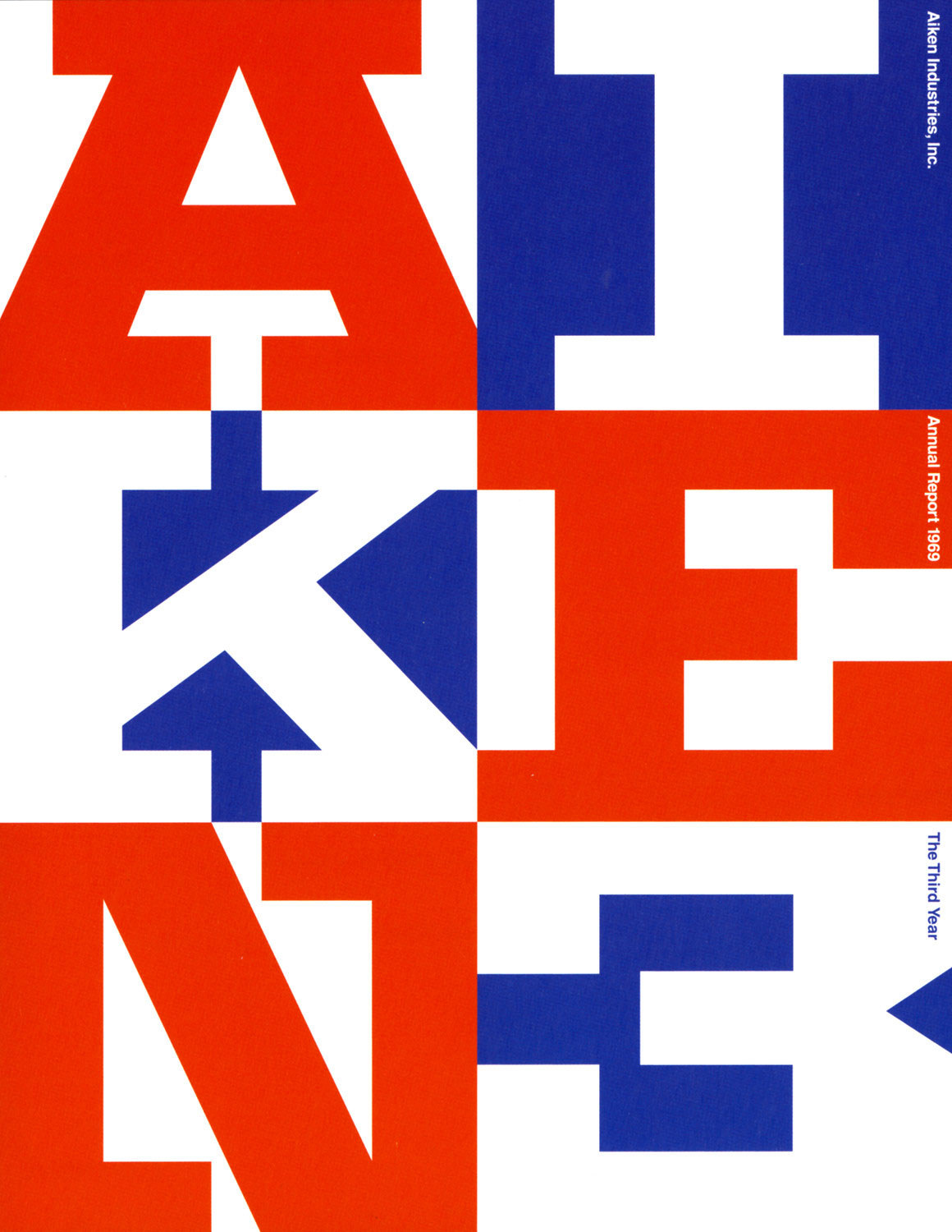 Chermayeff-and-Geismar-Aiken-Industries-Inc.-1969