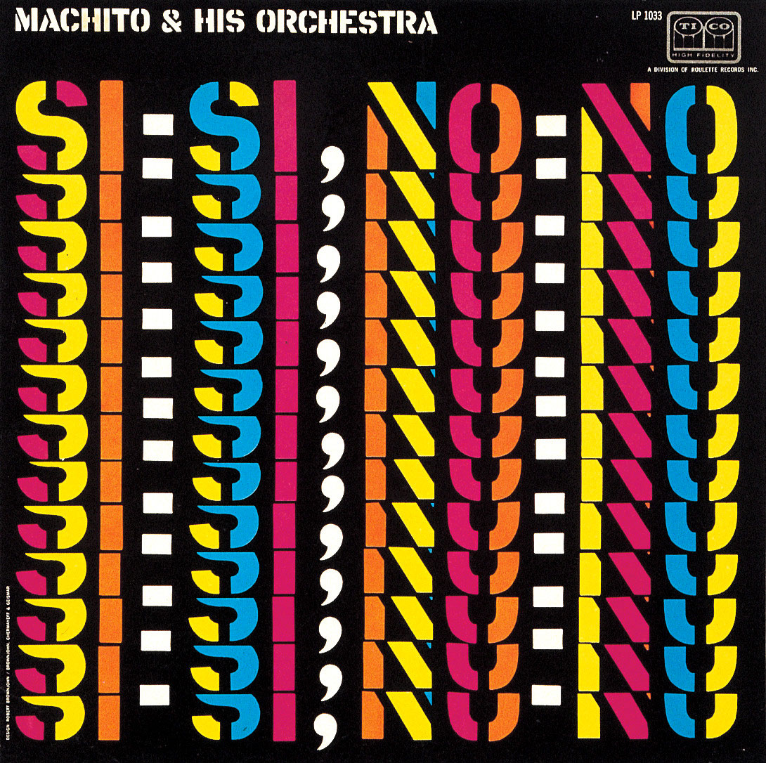 Chermayeff-and-Geismar-Machito-and-His-Orchestra-1957