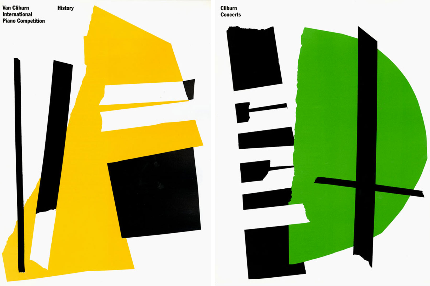 Chermayeff-and-Geismar-affiches-piano-competition-01