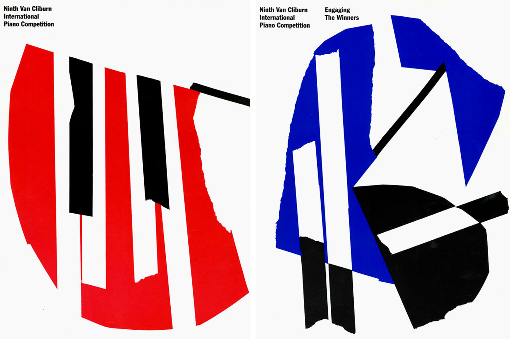 Chermayeff-and-Geismar-affiches-piano-competition-02
