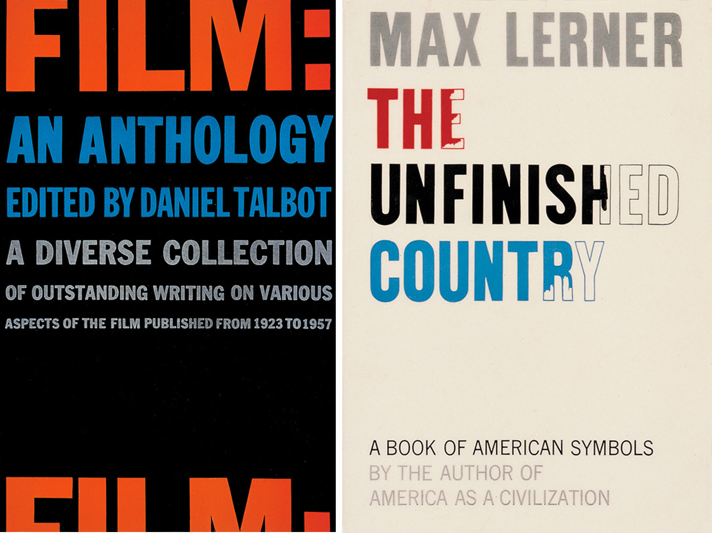 Chermayeff-and-Geismar-books-covers-01
