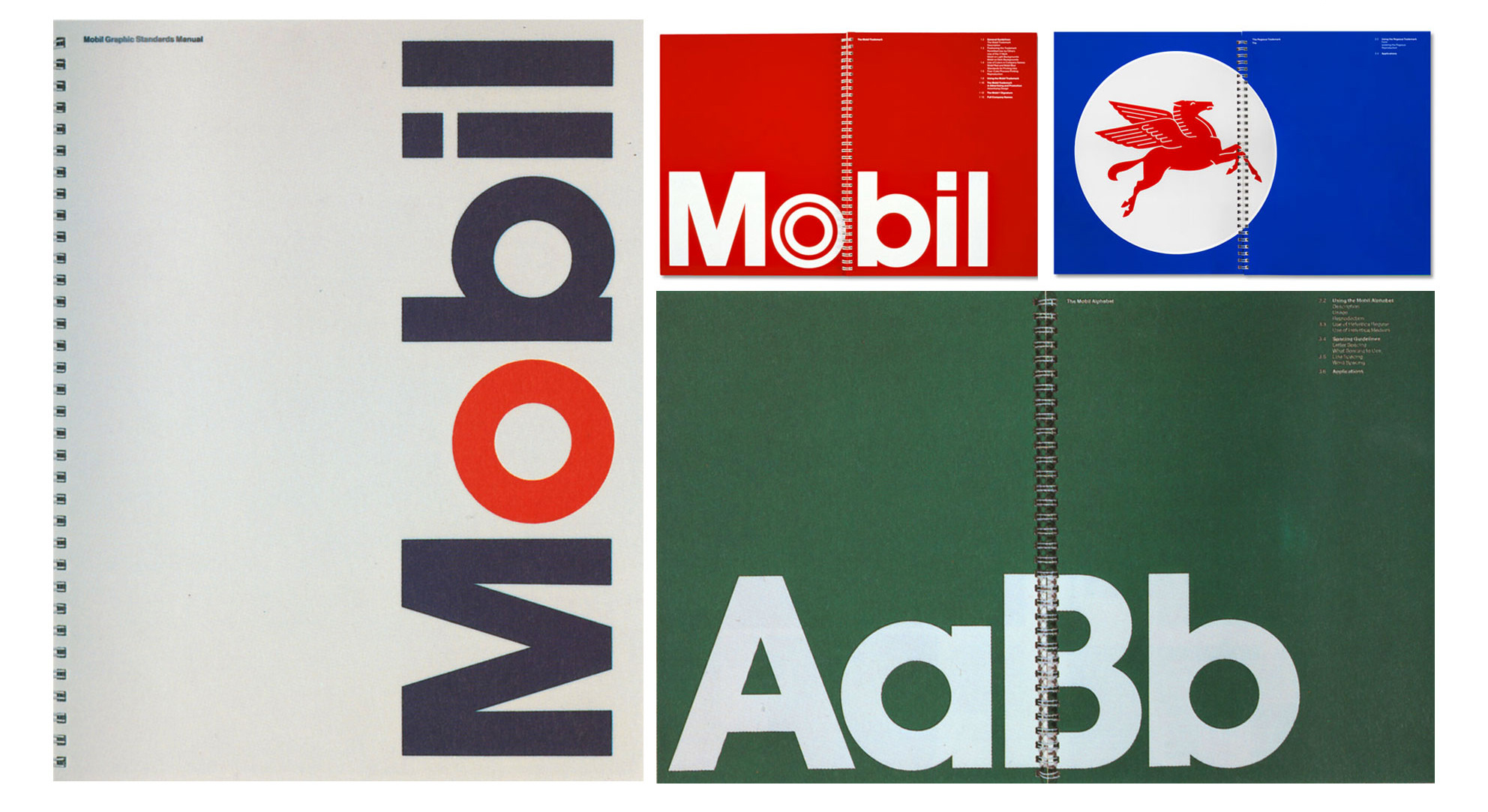 Chermayeff-and-Geismar-mobil-oil-identite-1964