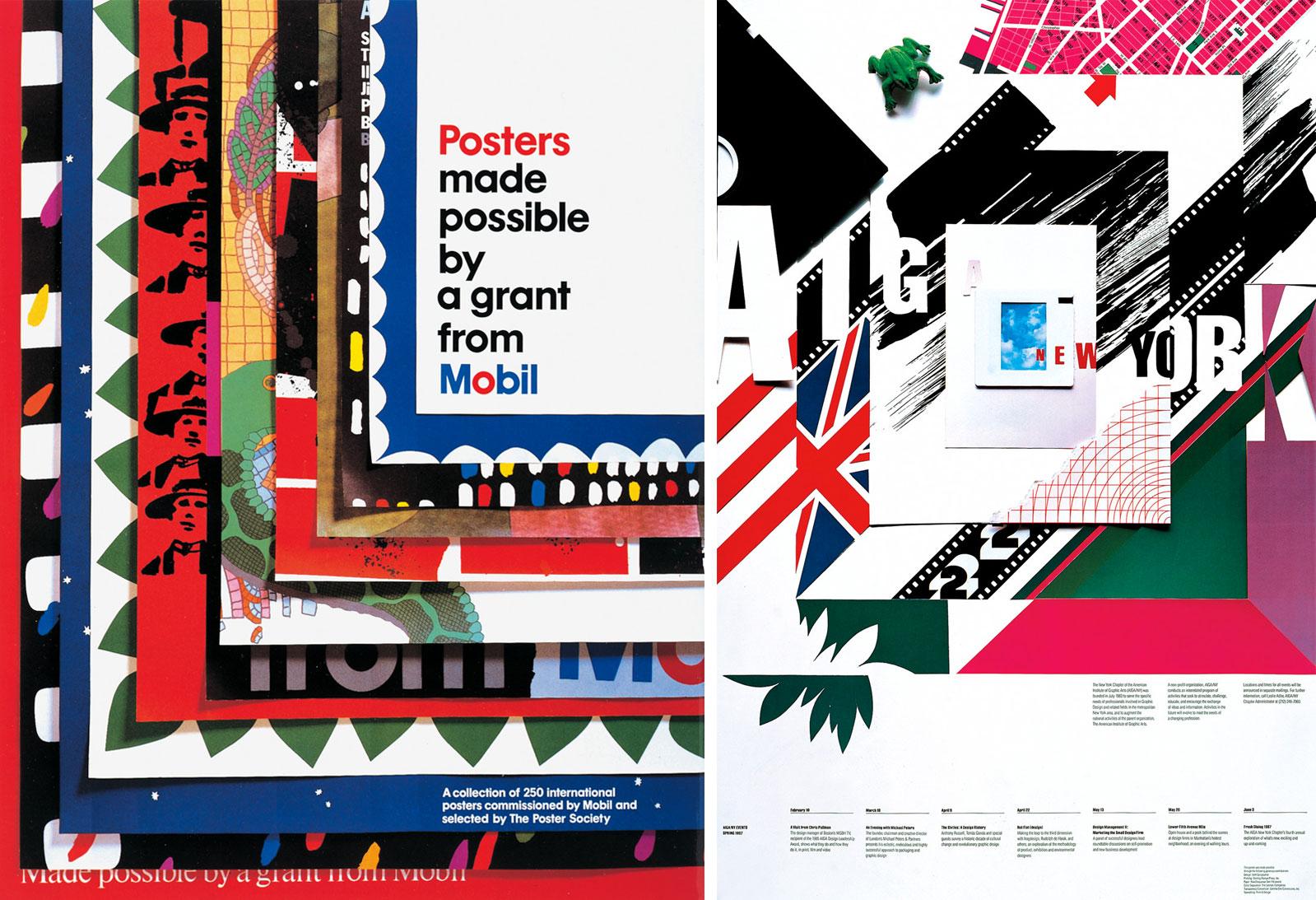 Chermayeff-and-Geismar-posters-03