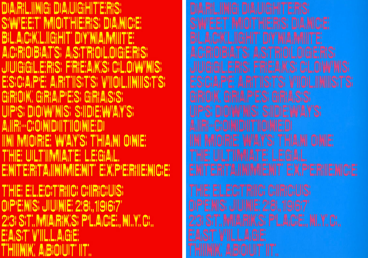 Chermayeff-and-Geismar-the-electric-circus-poster-1967-02