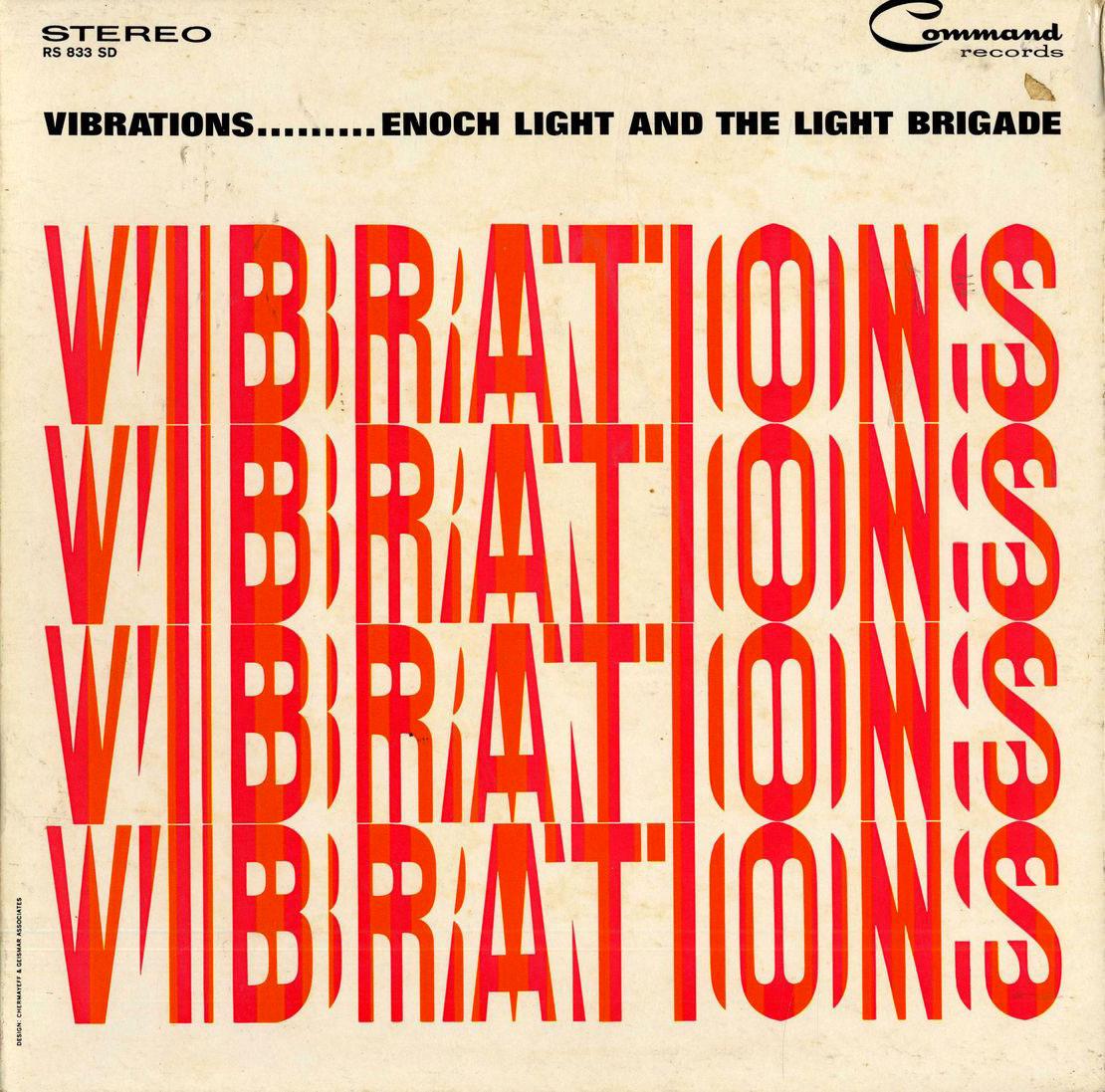 Chermayeff-and-Geismar-vibrations-1962