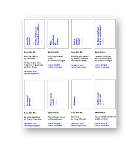Collection-sans-titre-alex-chavot-bibliotheque-index-grafik