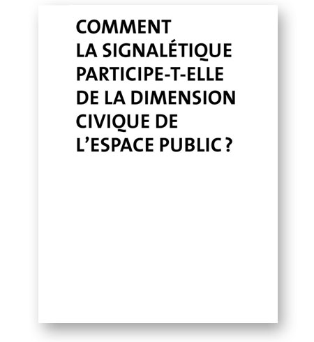Comment-la-signaletique-participe-t-elle-de-la-dimension-civique-de-l-espace-public-Anouck-Fenech-bibliotheque-index-grafik