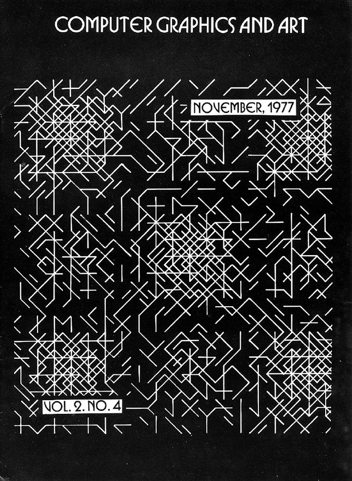Computer Graphics & Art-apercu-du-magazine03