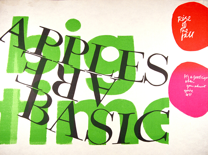 Corita-Kent-Apples-Are-Basic-1966