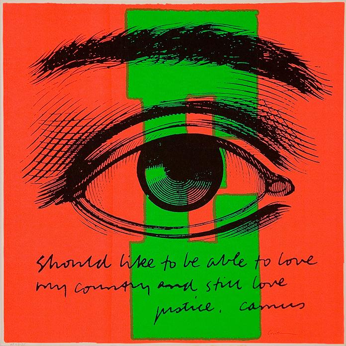 Corita-Kent-E-Eye-Love-1968