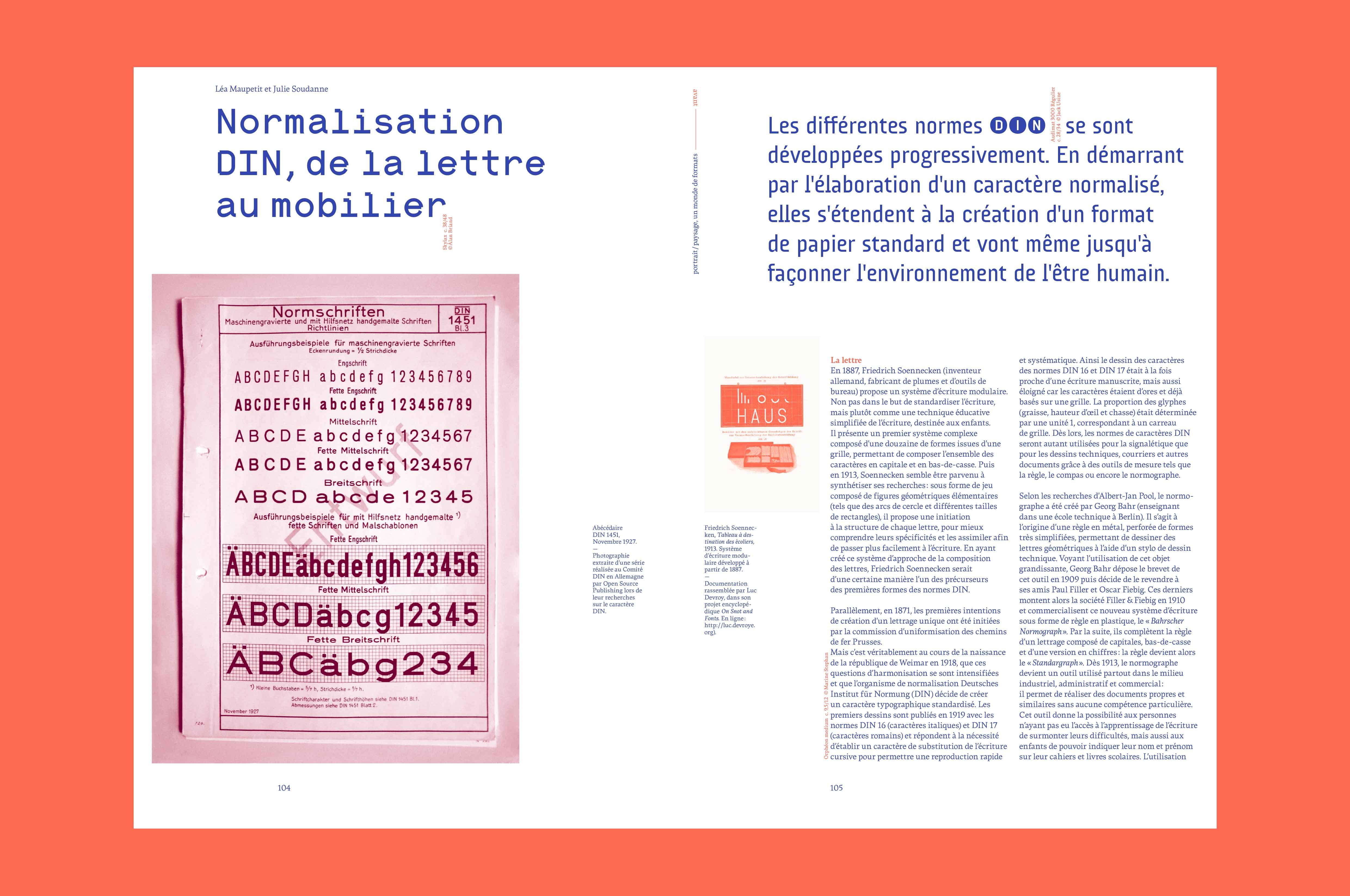 DIN_memoire_typographie-Julie-Soudanne-et-Lea-Maupetit-ECV-01