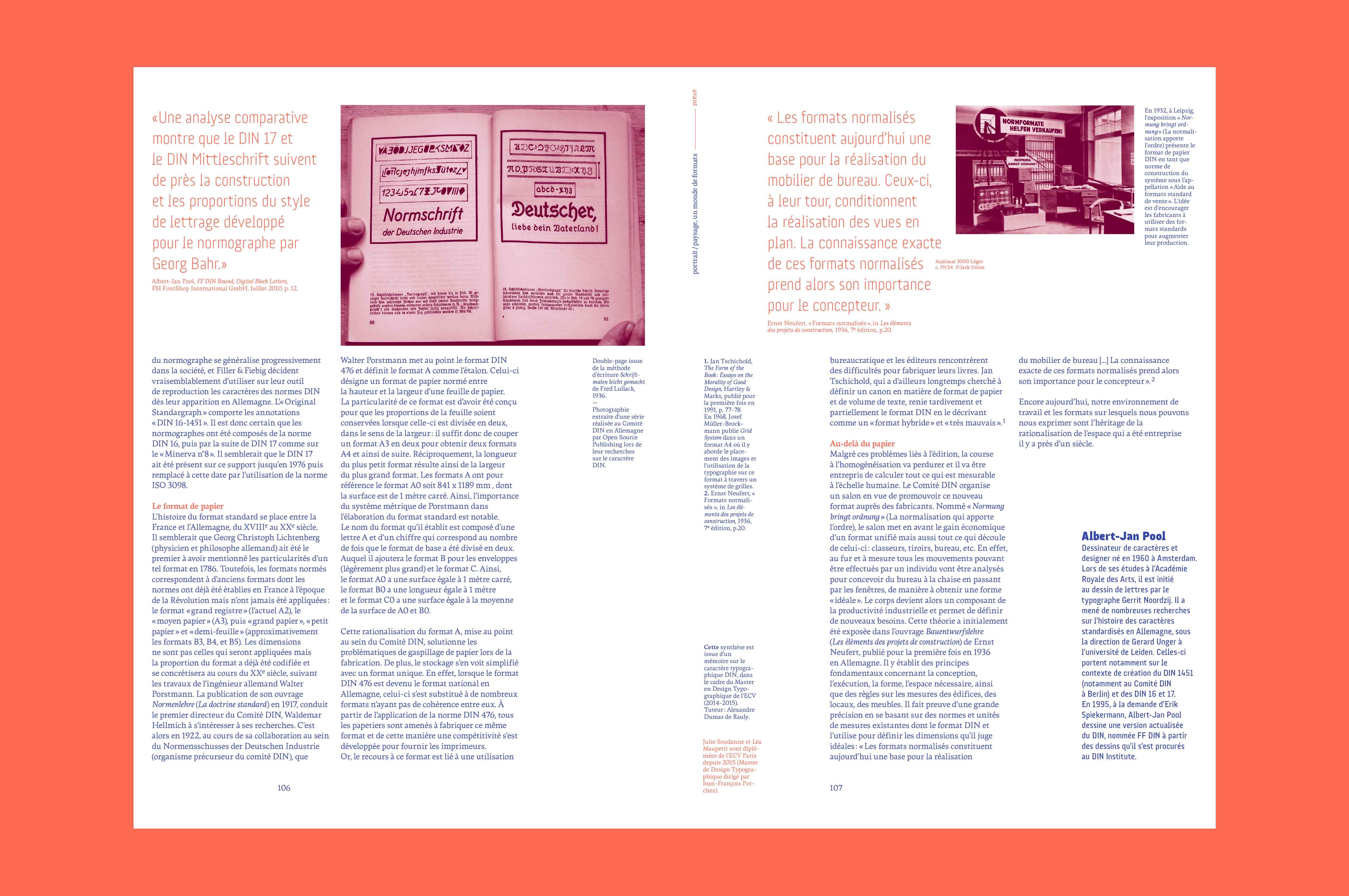 DIN_memoire_typographie-Julie-Soudanne-et-Lea-Maupetit-ECV-02