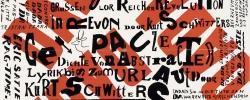 Dada – Archives du XXème siècle