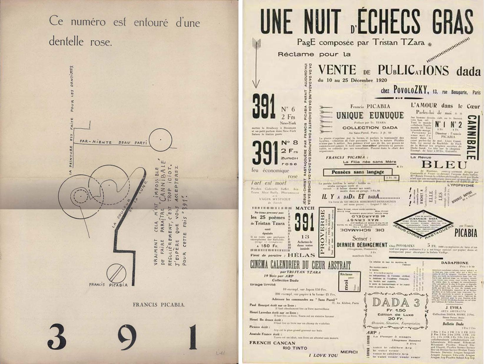 Dada-typographie-et-langage