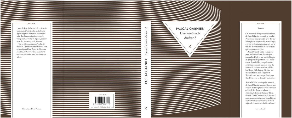 David-Pearson-couverture-zulma-01