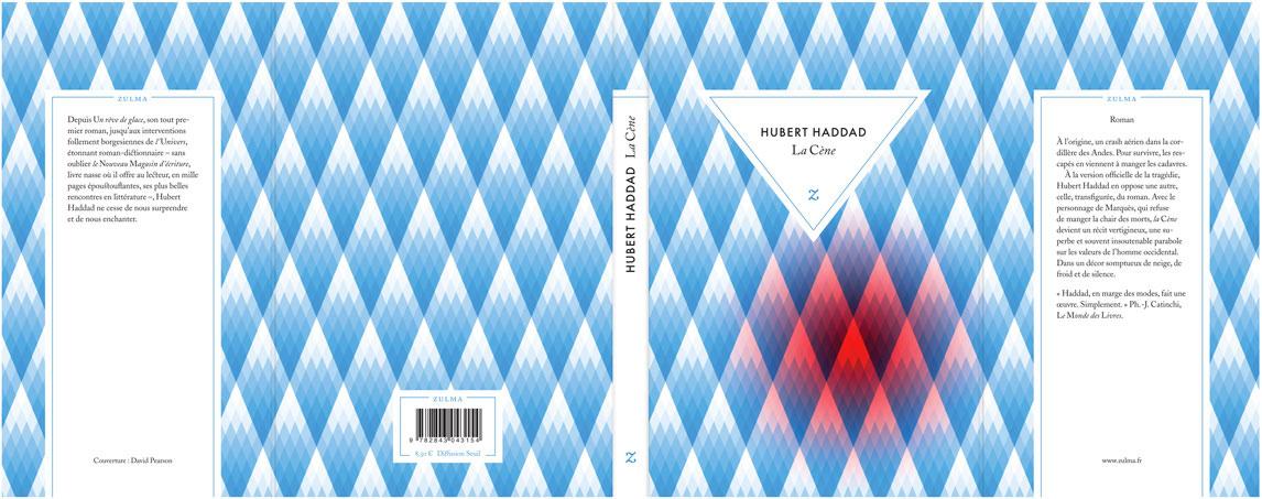 David-Pearson-couverture-zulma-02