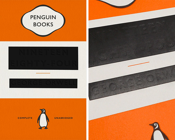 David-Pearson-couvertures-penguin-1984-orwell