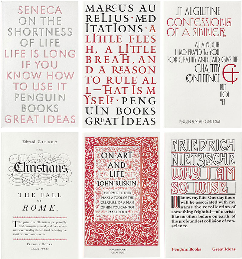David-Pearson-penguin-great-ideas-volume-1