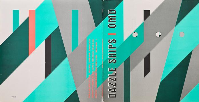 DazzleShips2