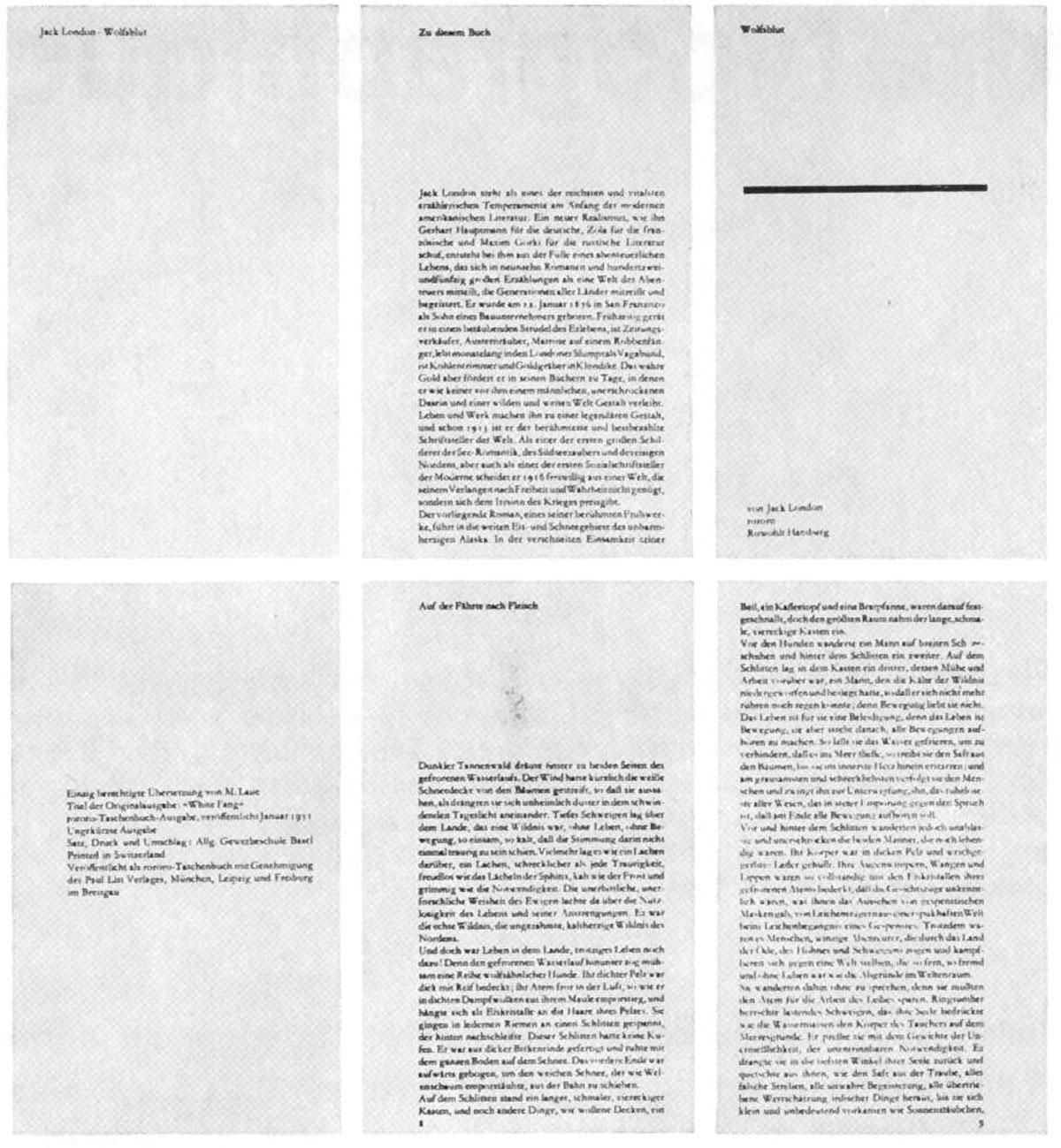 De-l-ordre-typographique-emil-ruder-index-grafik-02