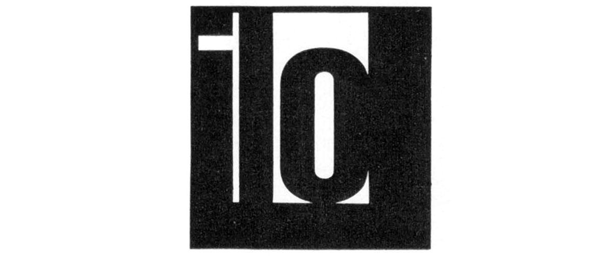 De-l-ordre-typographique-emil-ruder-index-grafik-03