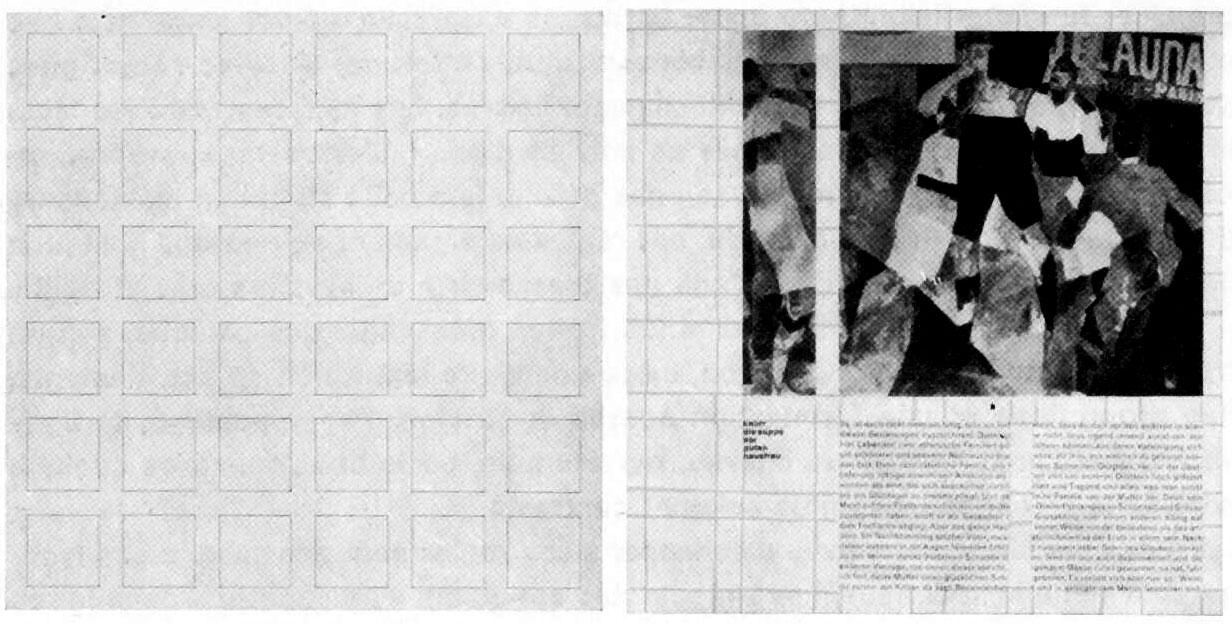De-l-ordre-typographique-emil-ruder-index-grafik-06