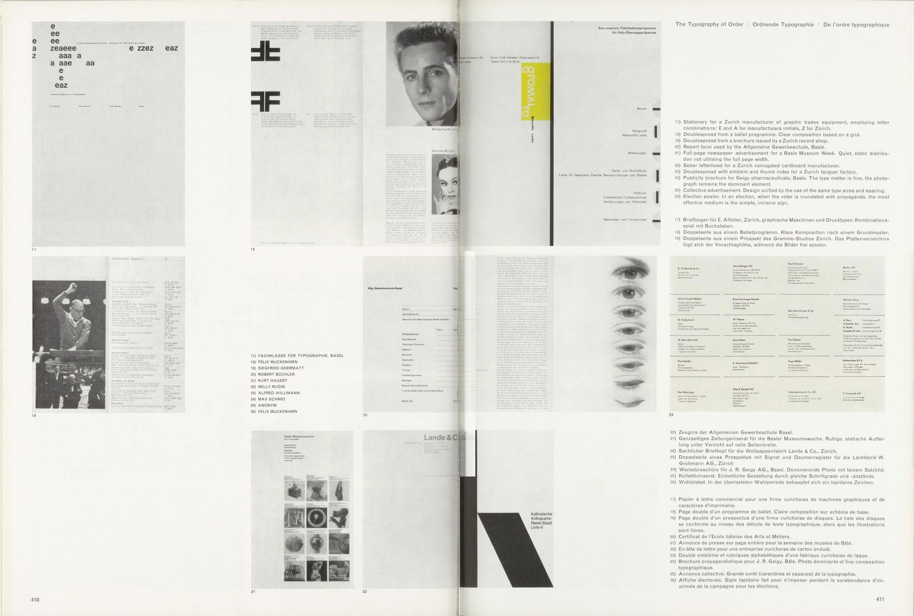 De-l-ordre-typographique-emil-ruder-index-grafik-double-graphis-02