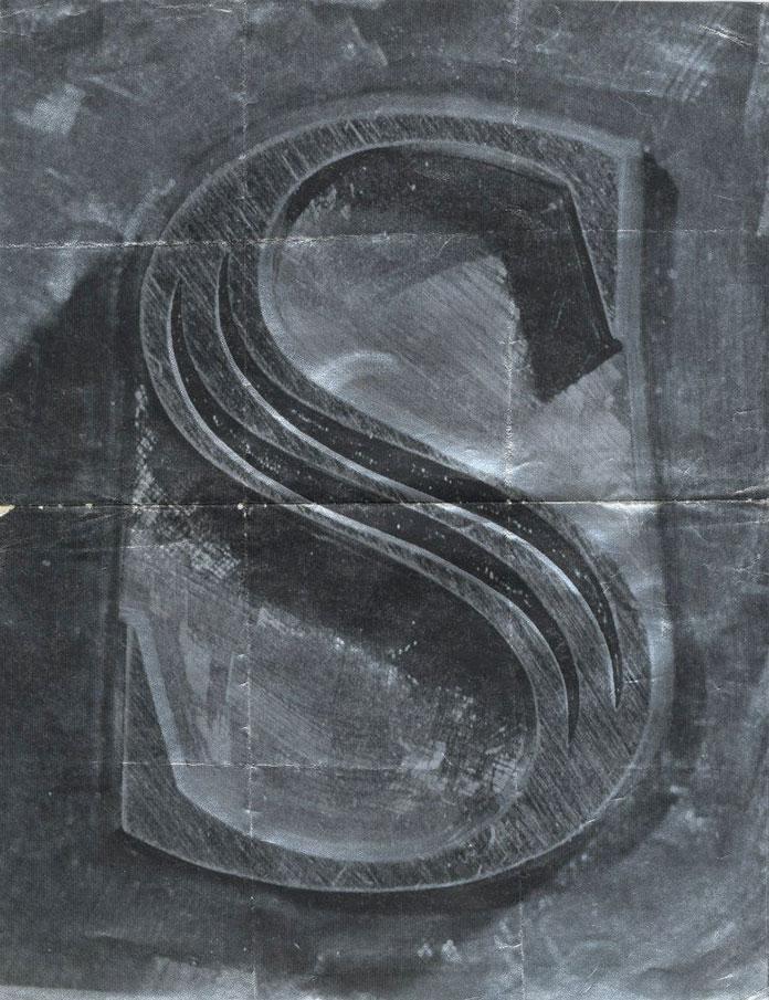 Deberny-&-Peignot-manifeste-1955