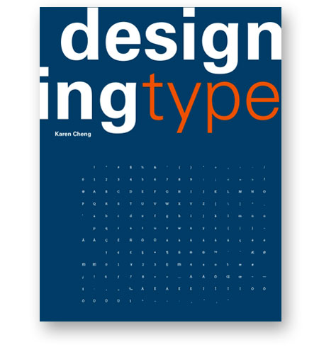 Designing-Type-Karen-Cheng-bibliotheque-index-grafik