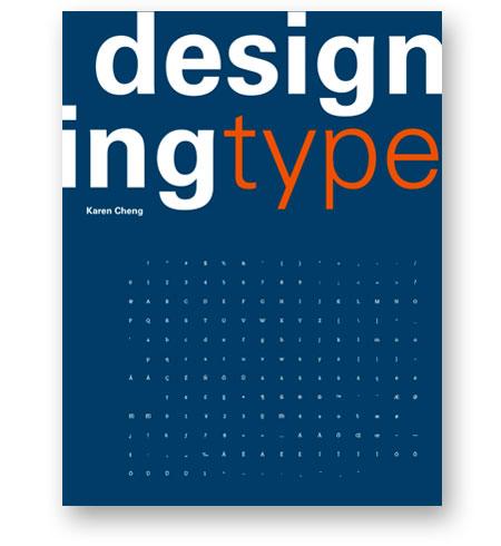 Designing-Type-Karen-Cheng-bibliotheque-index-grafik