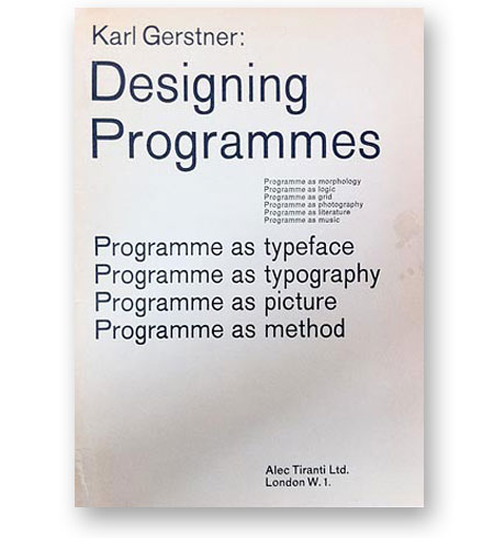 Designing-programs-Karl-Gerstner-bibliotheque-index-grafik