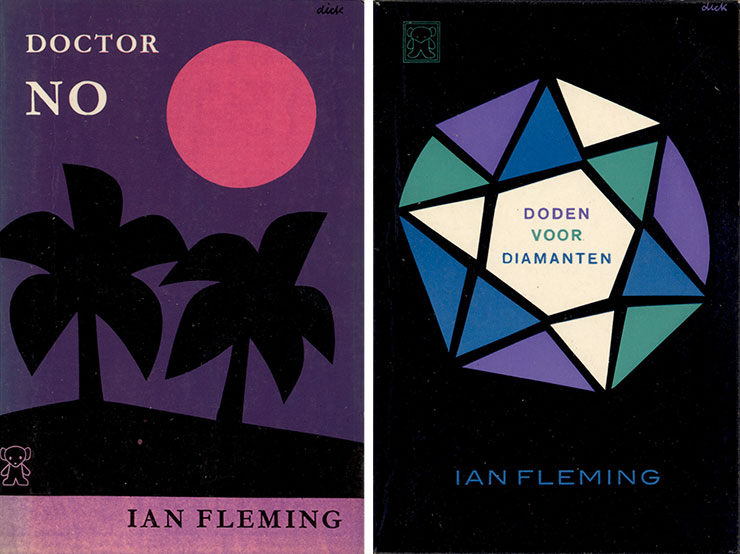 Dick-Bruna-illustrateur-NL-couvertures-livre-fleming-007