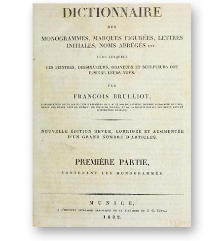 Dictionnaire-des-monogrammes-1832-bibliotheque-index-grafik-couverture