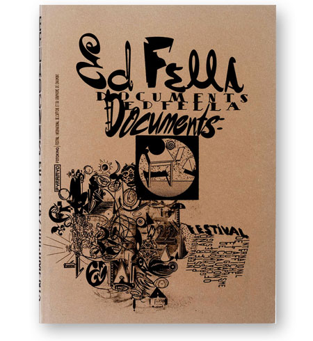 Documents-Ed-Fella-bibliotheque-index-grafik