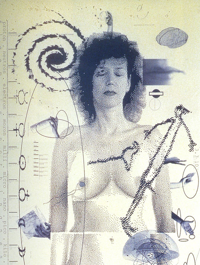Does-It-Make-Sense-april-greiman-Design-Quarterly-details-1986