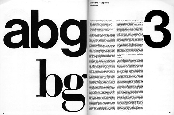 Dot-Zero-numero-1-Magazine-massimo-vignelli-unimark-01