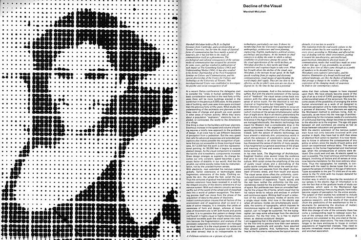 Dot-Zero-numero-1-Magazine-massimo-vignelli-unimark-05