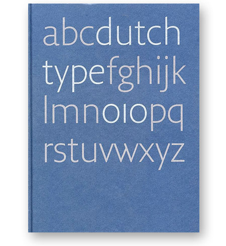 Dutch-Type-Jan-Middendorp-bibliotheque-index-grafik