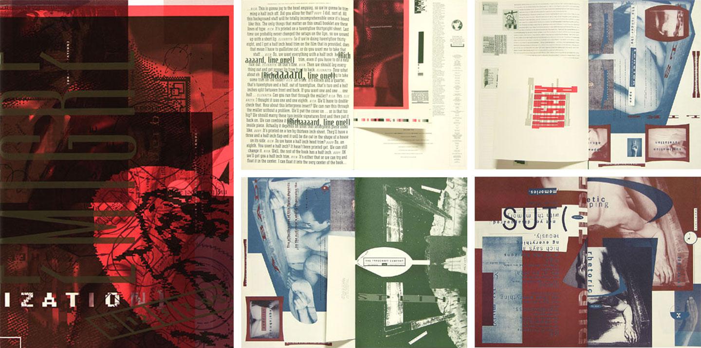 EMIGRE-les-Nouveaux-Primitifs-du-graphic-design-Fernand-Baudin-04