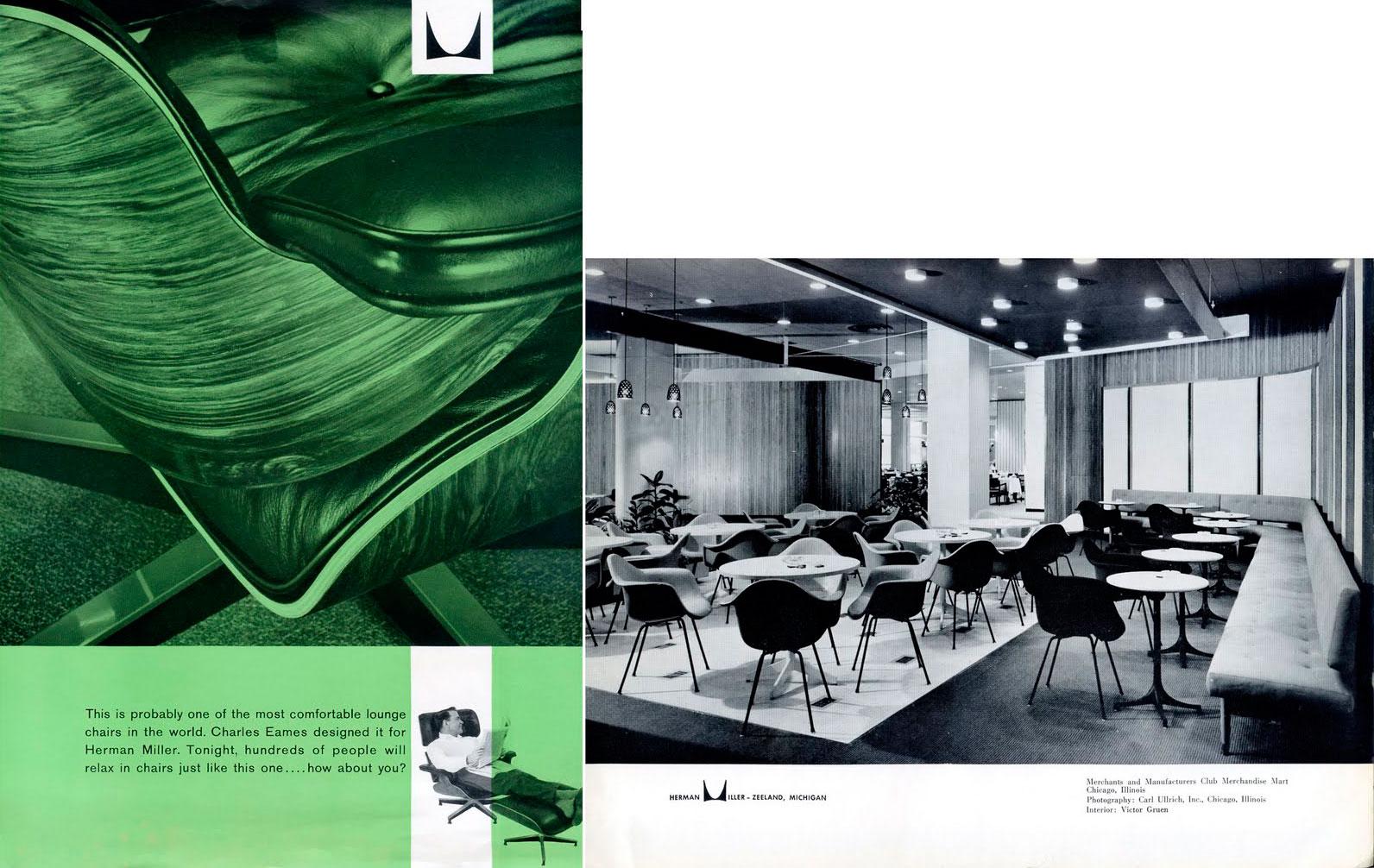 Eames-brochure-herman-miller