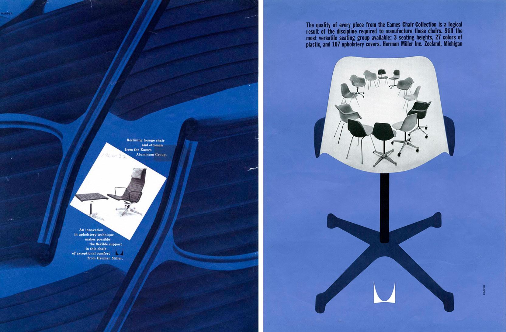 Eames-publicites-heamn-miller