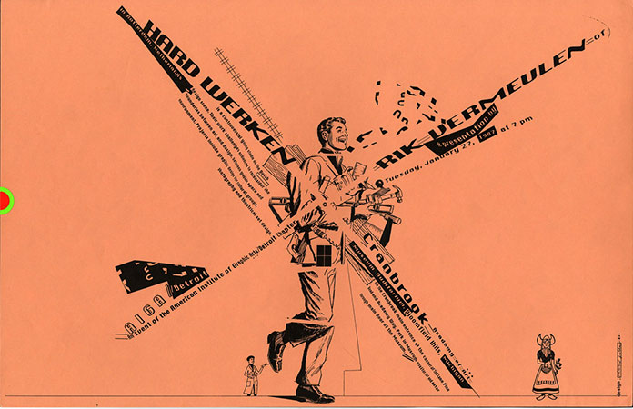 Ed-Fella-Hard-Werkin-Lecture-poster